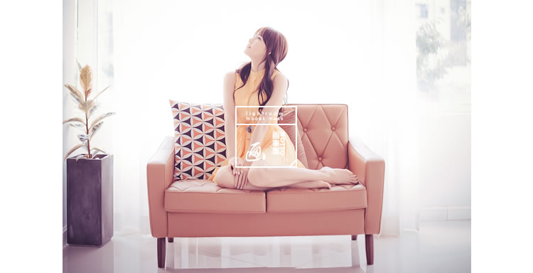 日系岩井俊二画风格/日系胶片电影文艺Lightroom预设 Lightroom预设下载,效果图15