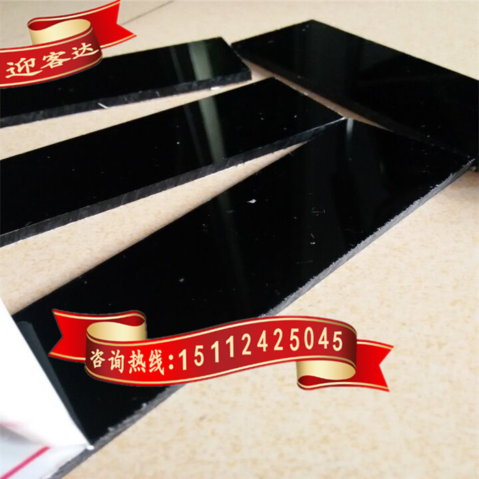Акриловая пластина Молочный белый матовый абажур для полупрозрачный акриловый потолок лампа световой короб акриловые панели пользовательских вырезать