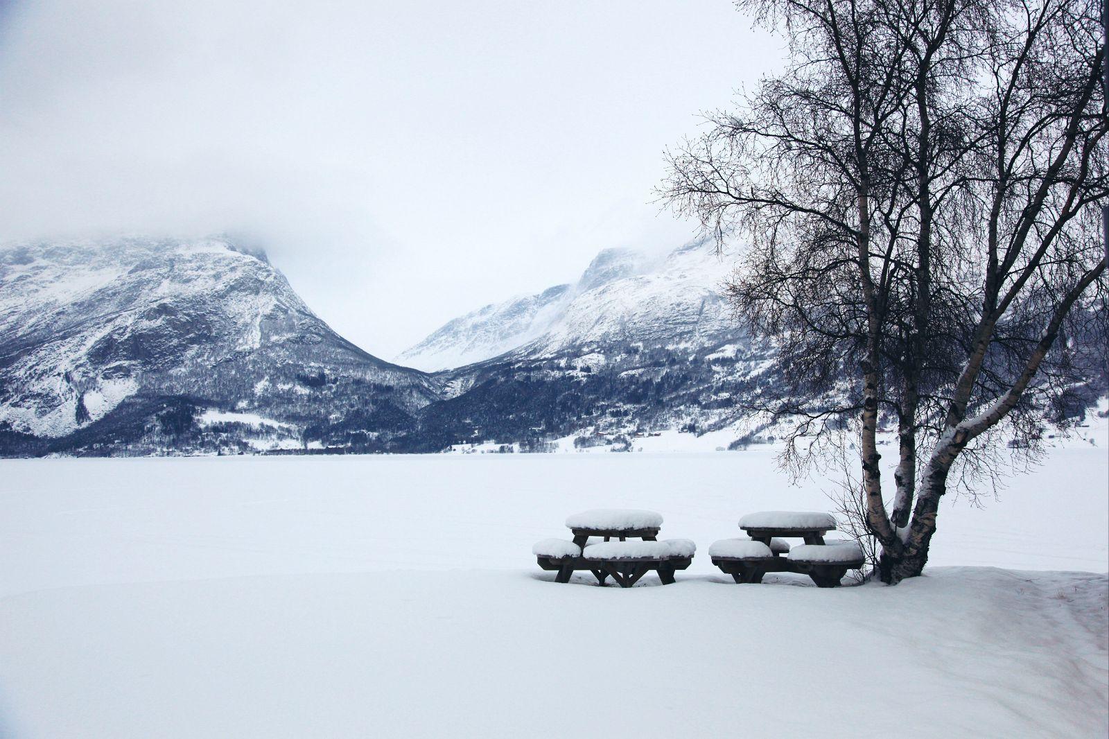 天资讯_北欧是冰天雪地,是粗犷辽阔,亦是安徒生童话的故乡,是梦幻浪漫开始的