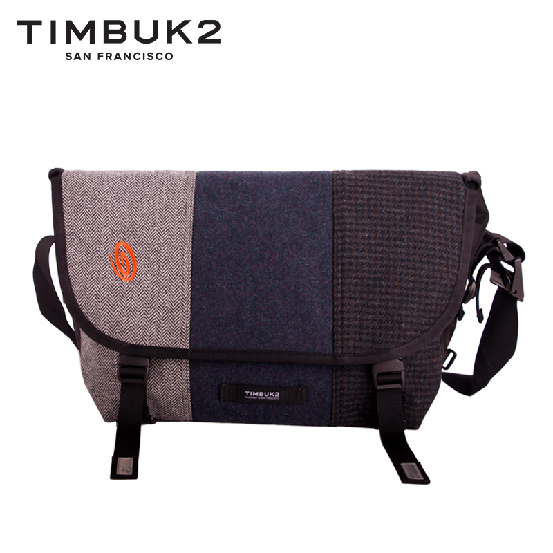 aa524bc91f70 ... lightbox moreview · lightbox moreview. PrevNext. TIMBUK2 San Francisco  custom version of the world s limited edition classic messenger bag CLASSIC