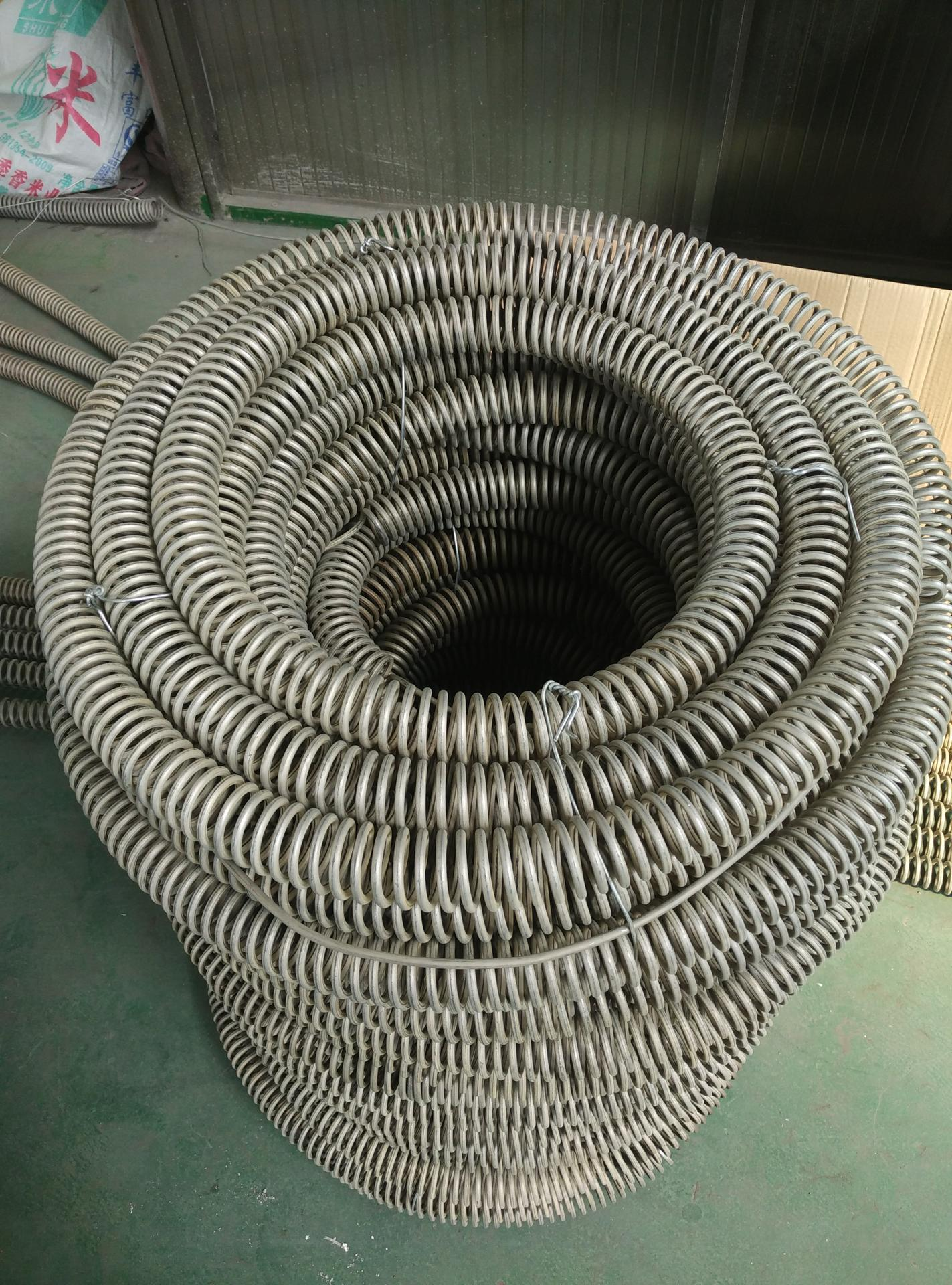 High Resistance Wire | Usd 4 19 Steel Furnace Electric Wire Industrial Furnace Resistance