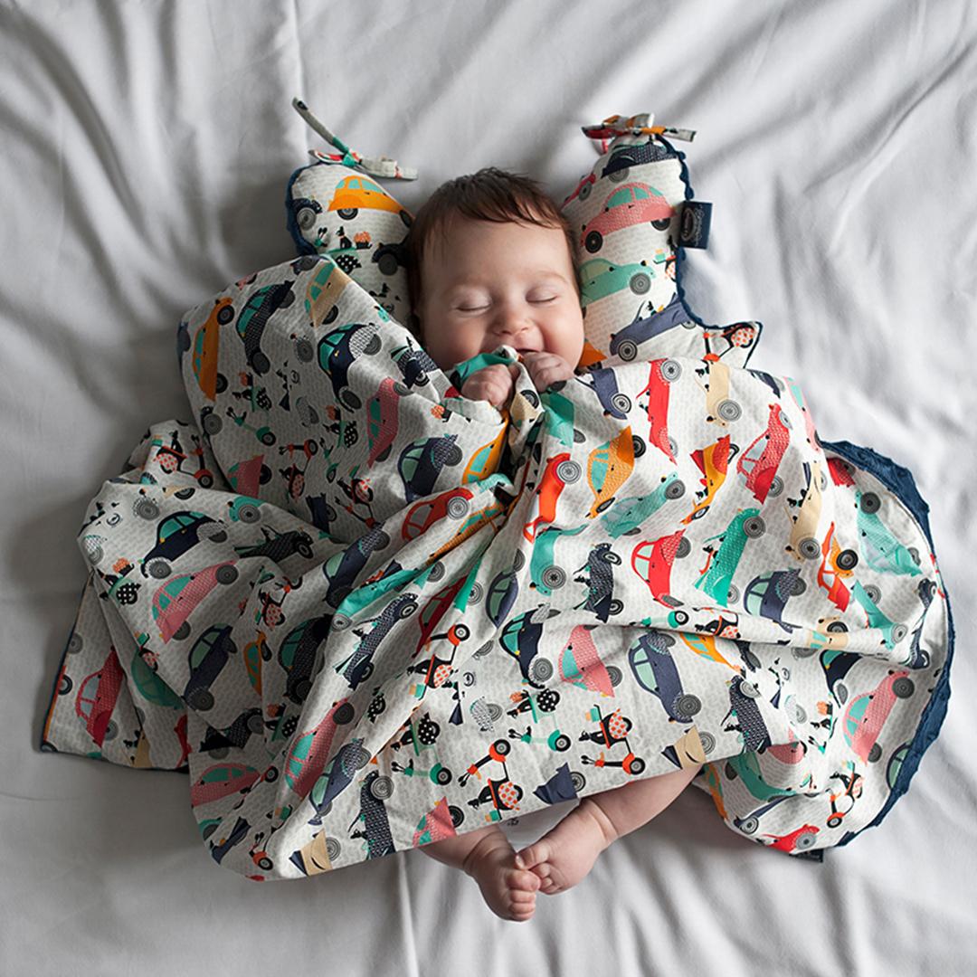 La Millou лами река лошуй увеличение своевременно мягкий горох одеяло ( разлетаться, как горячие пирожки ) ребенок кровать для младенца использование комплекты продуктов модель одеяло