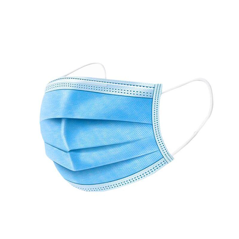 一次性使用』医用口罩防尘透气防护医用口罩医用外∑ 科