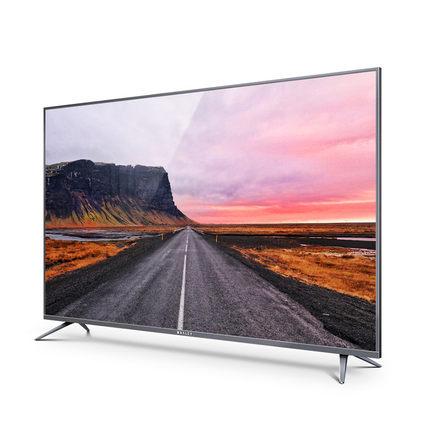 良心厂家:微鲸 65D2U3000 65英寸4K智能语音液晶平板电视机