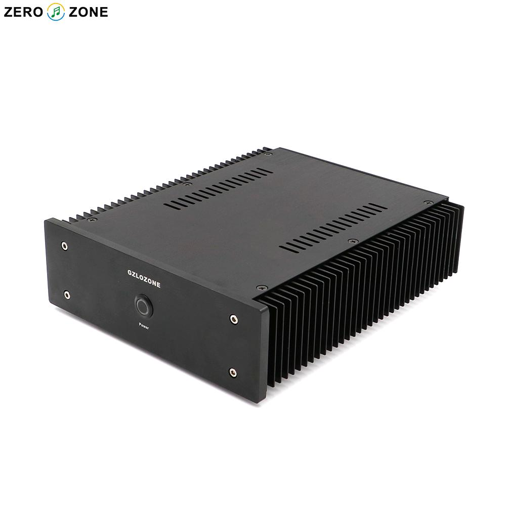 Usd 18466 Zerozonehigh Performance Linear Power Supply 12v Dual Independent 12v3a Other Parameters
