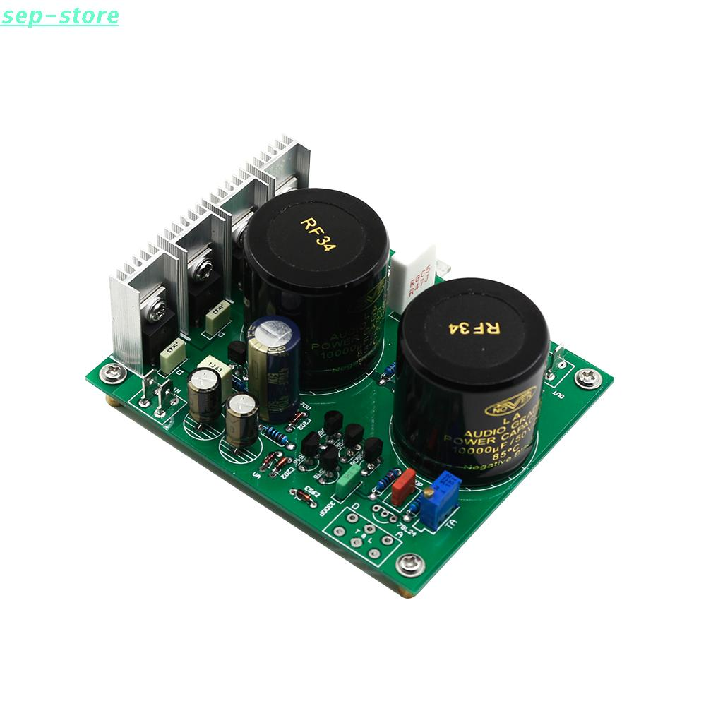 Circuit Diagram Power Supply Circuit 5v Regulated Power Supply Circuit