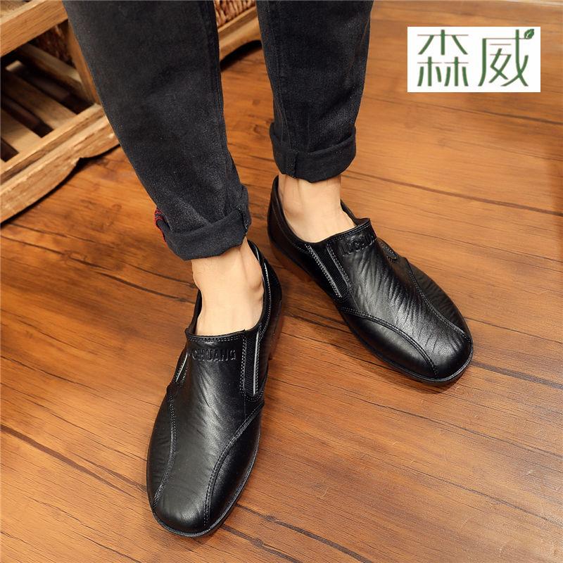 Низкая помощь мужской Ботинки дождя мужской Короткие трубки нескользящие водонепроницаемый Резиновая обувь кухня шеф-повара рабочая обувь дождь сапоги водонепроницаемый башмак мужской