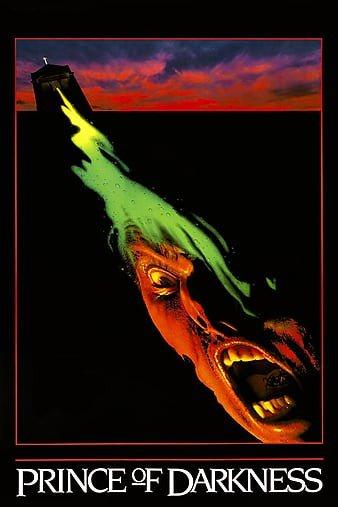 ВТ下载]天魔回魂1987 2160p BluRay REMUX HEVC DTS-HD MA 5 1-FGT 53GB