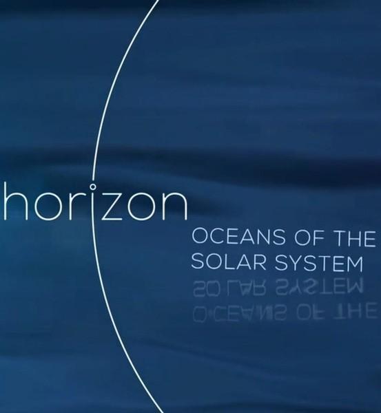 2016欧美纪录片《地平线系列:太阳系的海洋》HD1080P中英双字