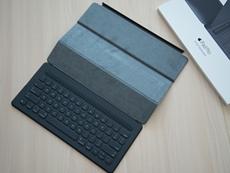 Внешняя клавиатура для планшетного ПК Apple