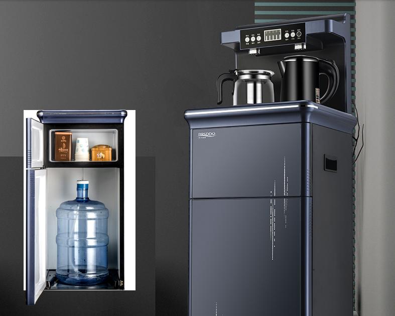 饮水机,让你轻松享受纯净饮用水
