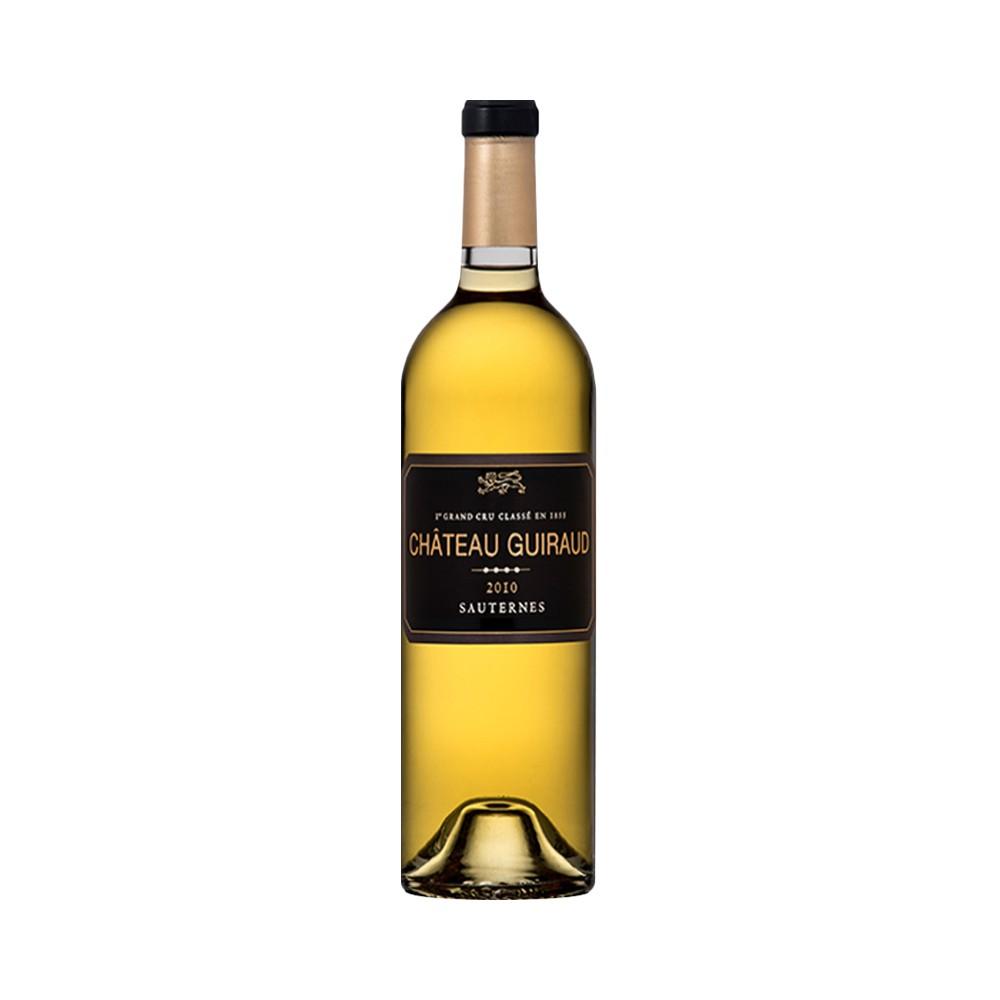 全世界法国一级庄芝路庄园贵腐甜白葡萄酒周杰伦结婚用酒特级进口
