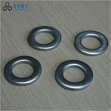 201 stainless steel flat washer stainless steel flat washer meson washer flat washer M3 4 5 6 8 10 12-20