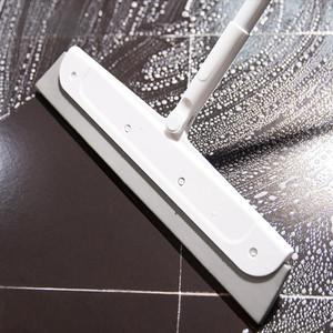 洁致魔力无尘扫把刮水器卫生间家用地刮汽车擦玻璃神器扫头发地刮