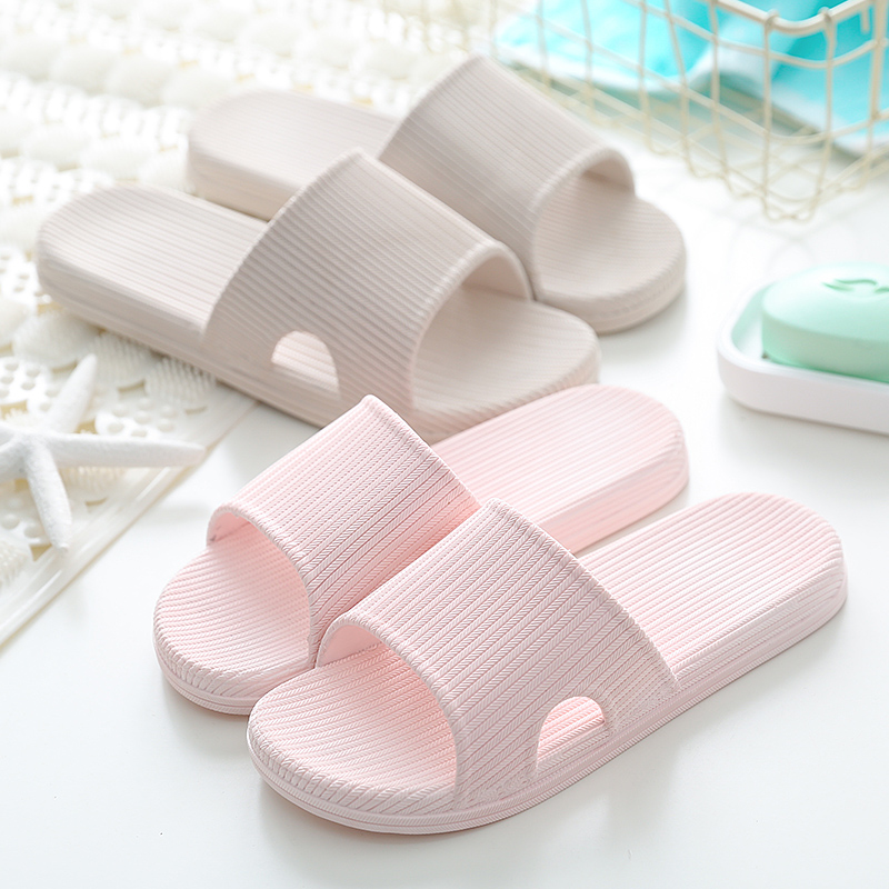 f31983ccc Women s shoes summer fashion wear casual wild shoes flat with 2019 new sandals  female summer flat sandals