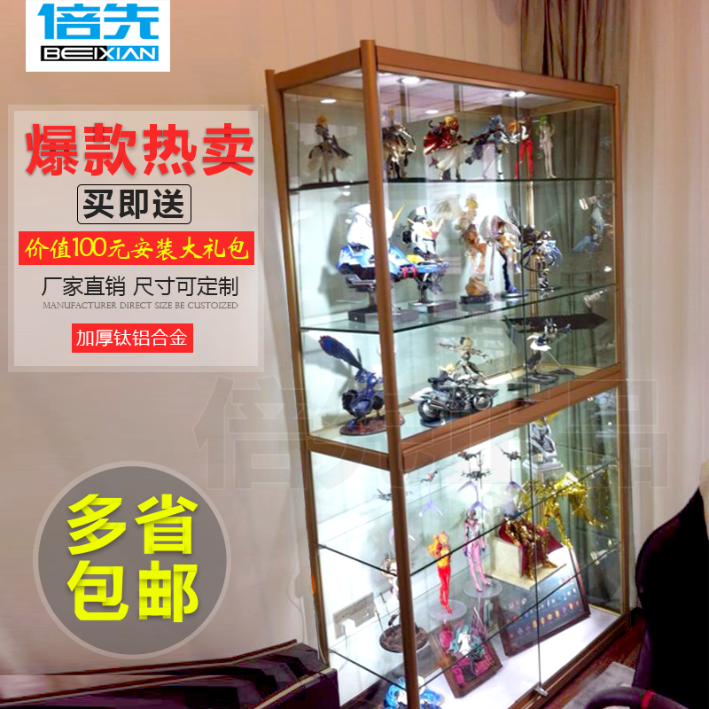 Usd 112 68 Shanghai Display Cabinet Up To The Soldier Display