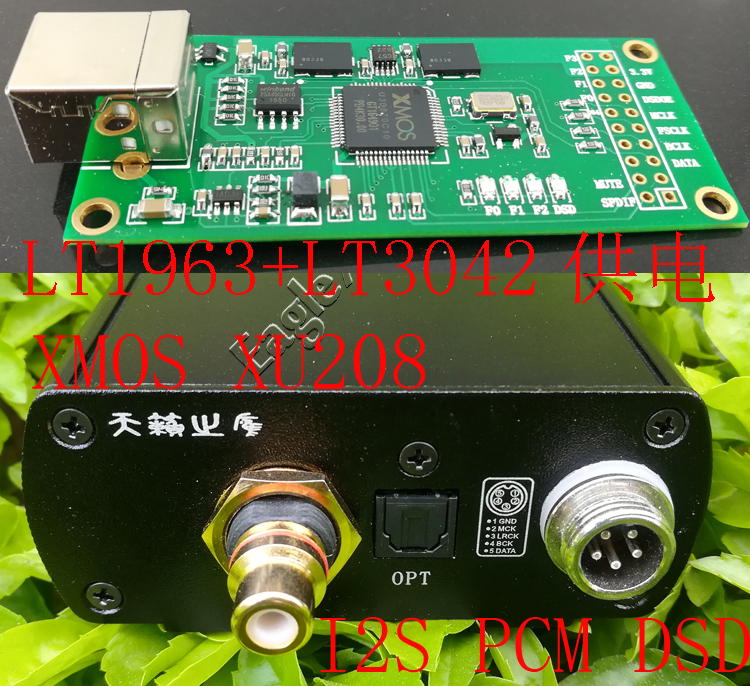 Other Electrical Equipment & Supplies Low Noise LT3042 Linear