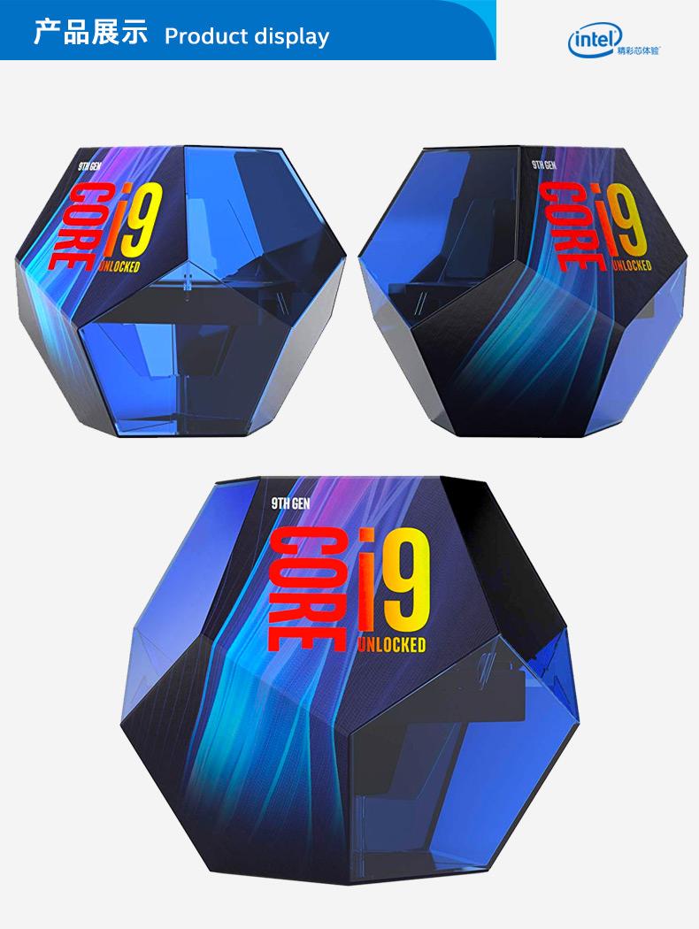 Abilix能力风暴教育机器人 玩转能力风暴Krypton氪7