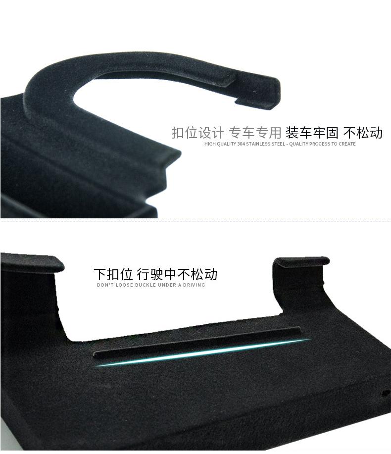 储物盒详情(新)_13.jpg