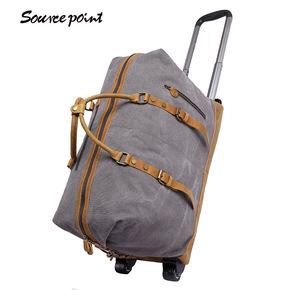 源点新品<span class=H>拉杆</span>旅行<span class=H>包</span>行李袋大容量行李<span class=H>包</span>旅游单肩<span class=H>包</span>手提斜挎<span class=H>男包</span>