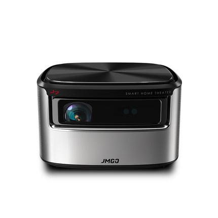 请问入手说说坚果J7投影仪家用小型1080P怎么样?评测新品1080P坚果J7投影仪质量如何