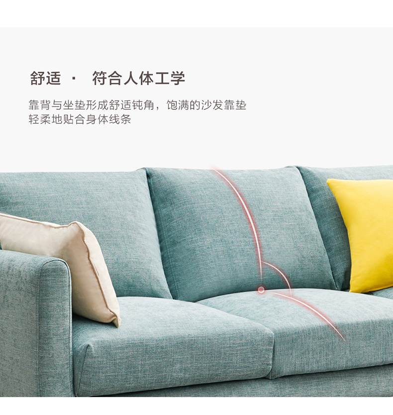 【新品爆款】788502104-D款790px_05.jpg