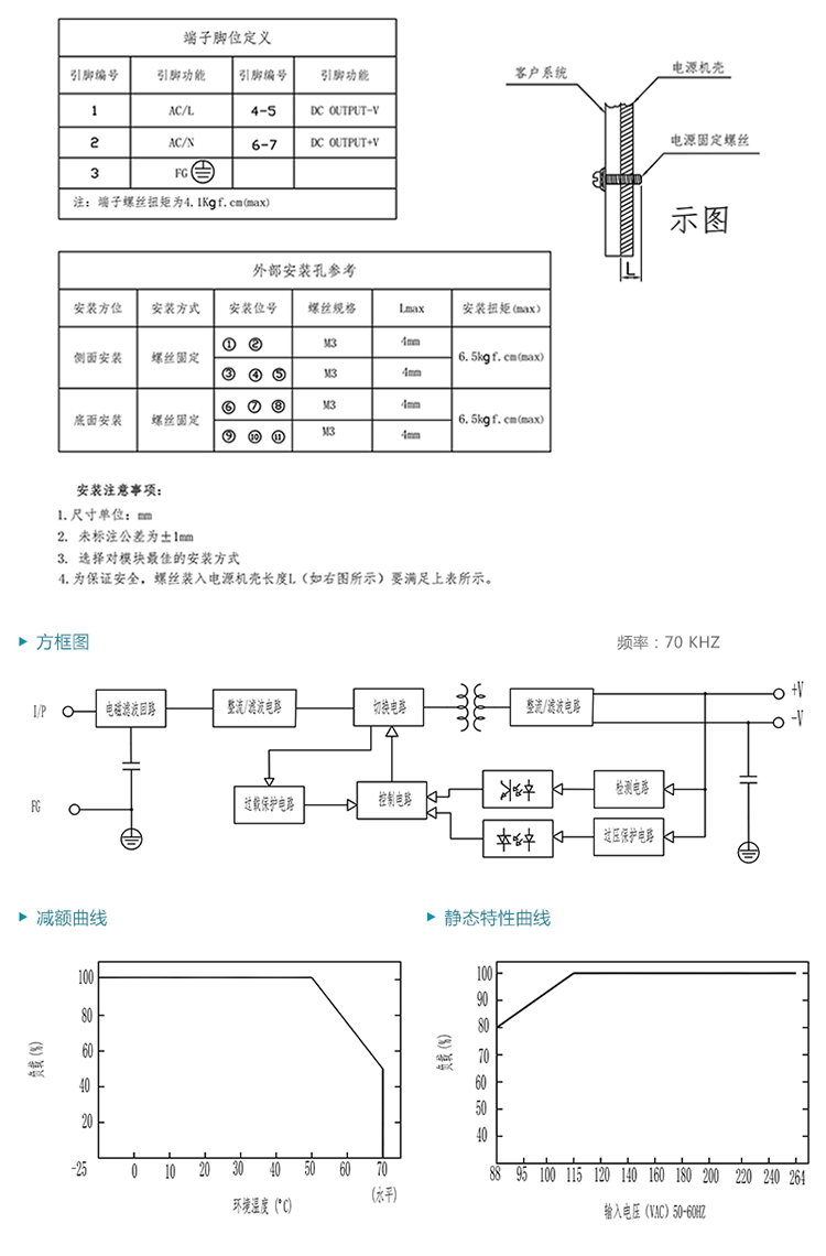 JF10W-S详情页(主推换_15.png