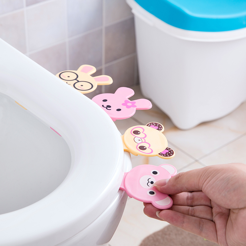 Toilet To Mention The Cover Cartoon Exposing The Toilet Seat Handle Portable  Toilet Seat Cover Toilet