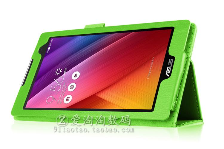 手機殼 手機保護殼 ASUS新華碩 zenpad C 7.新0保護套 Z170CG皮套 Z170C平板電腦保護外殼xz