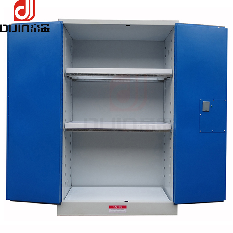 7802fbcb91f Dangerous goods double double lock safe fire-resistant explosion-proof  safety cabinet. Zoom · lightbox moreview · lightbox moreview · lightbox  moreview ...