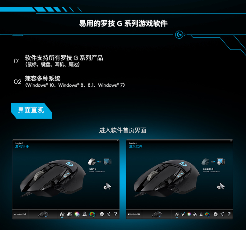 cheap Purchase china agnet Logitech G502 Master Lol Cable Game