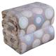 | Цена 2637  руб  | Высокомерный сын любовь лето шерстяные одеяла утолщённый сохраняющий тепло коралл одеяла двойной фланель лист офис комната вздремнуть одеяло