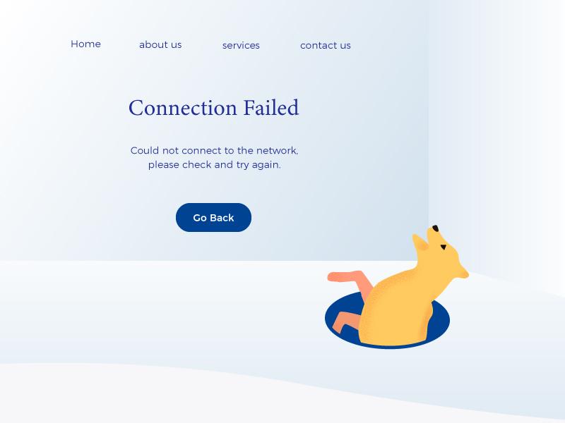 error-Illustration-for-your-website-2.jpg