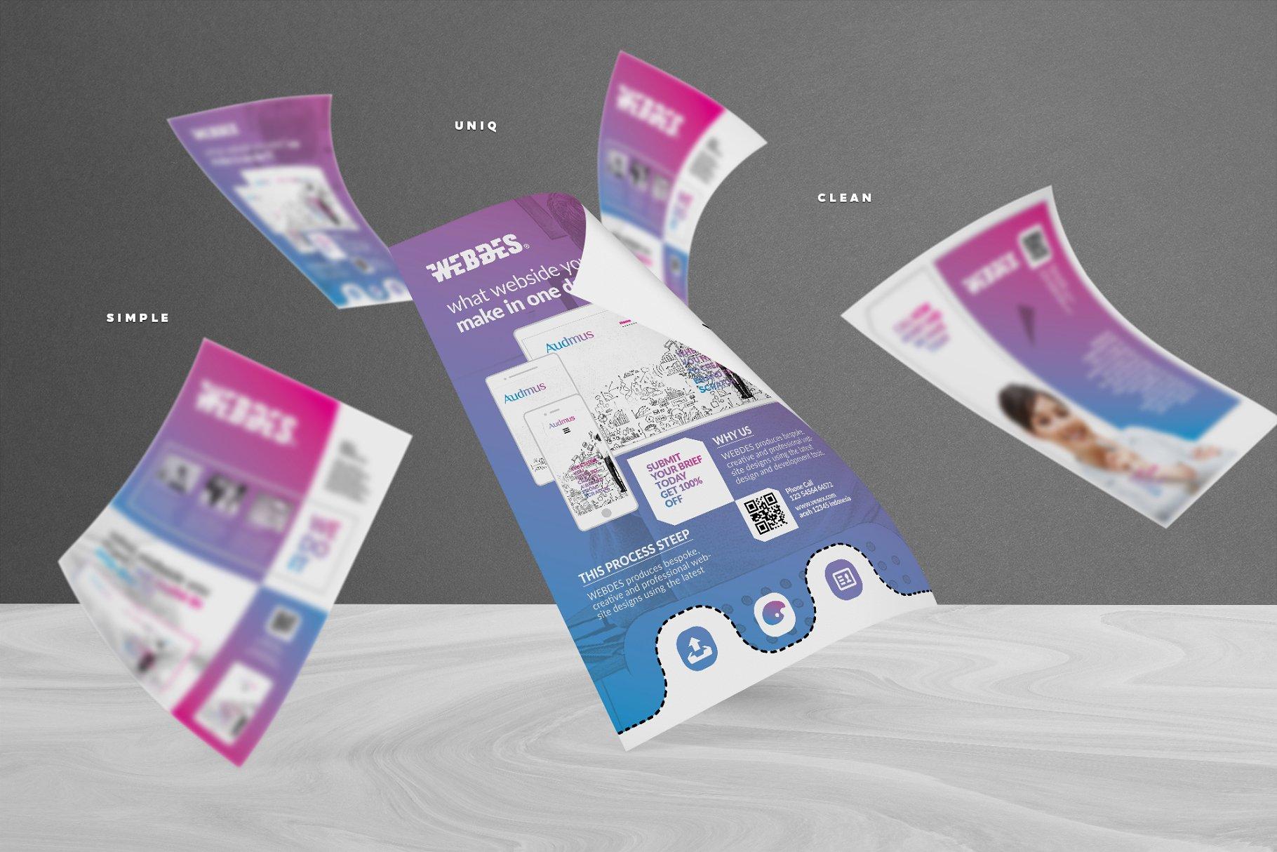 flyer-template-.jpg