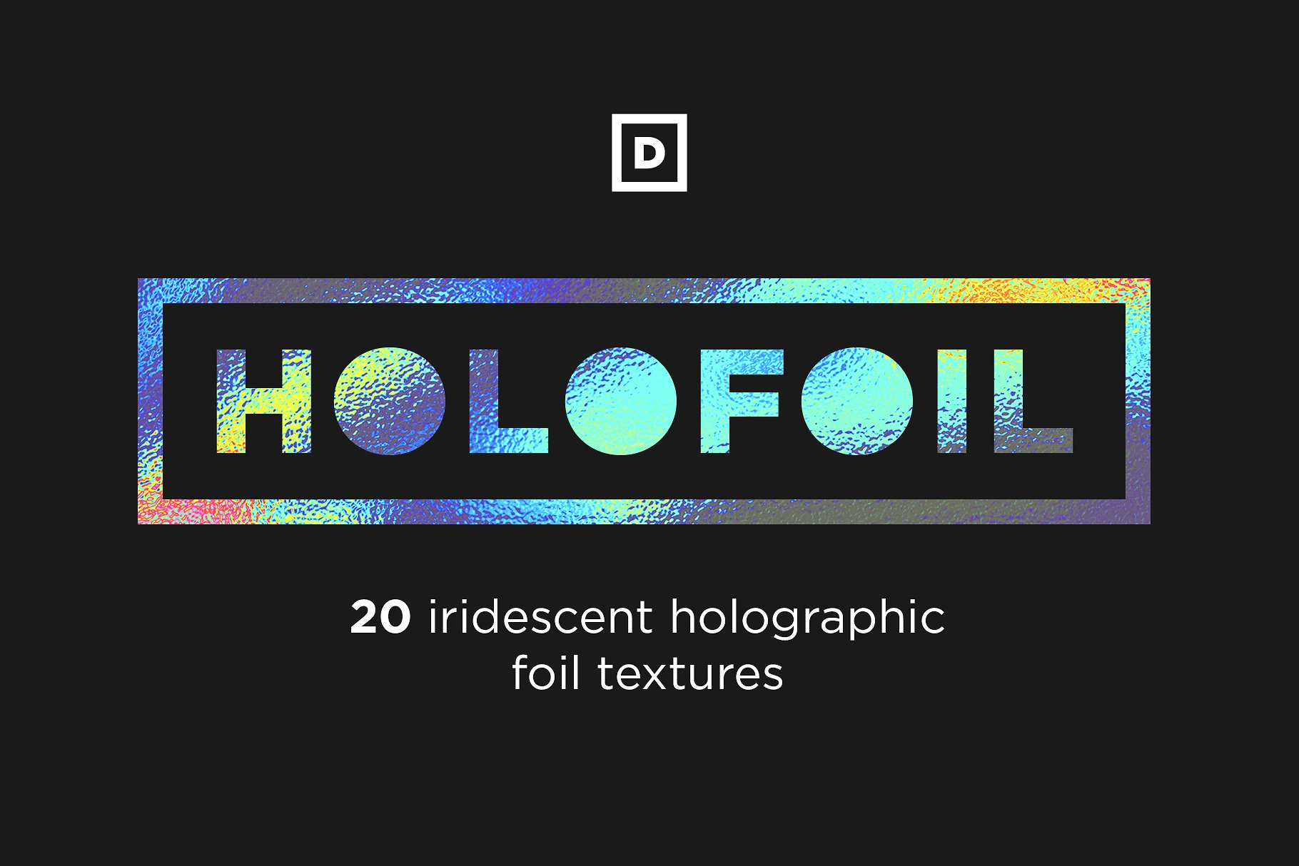 holofoil-holographic-textures-.jpg