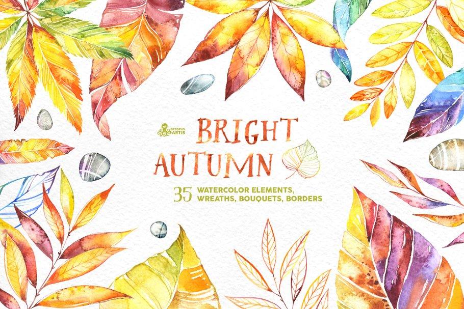 brightautumn_cm_1-1.jpg