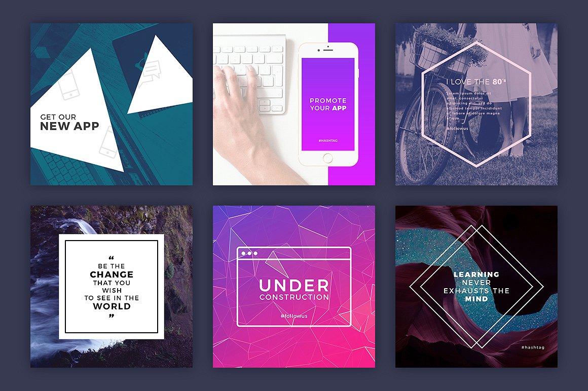 social-media-kit-banners-3-.jpg