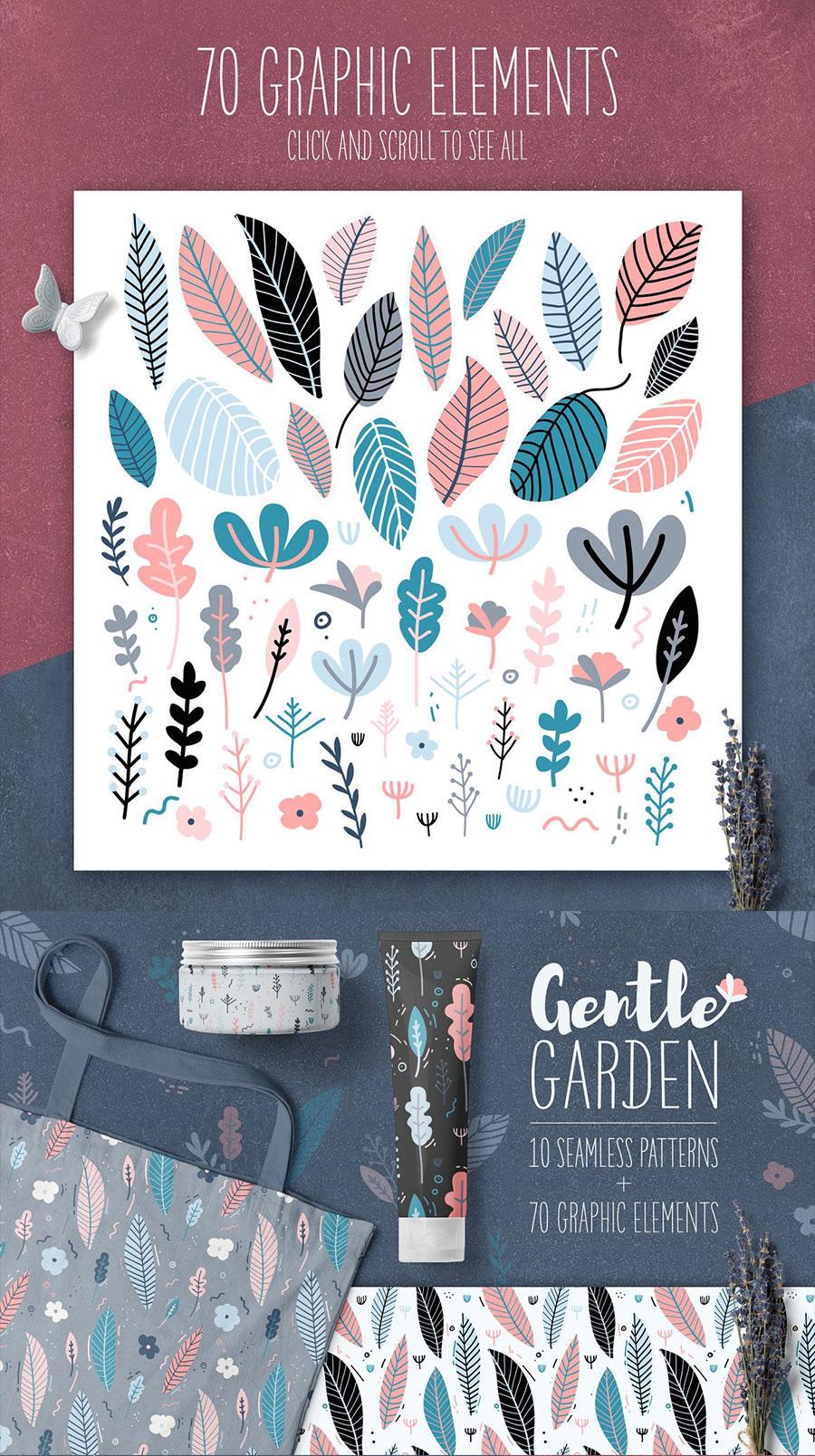 gardenALL0308_01.jpg
