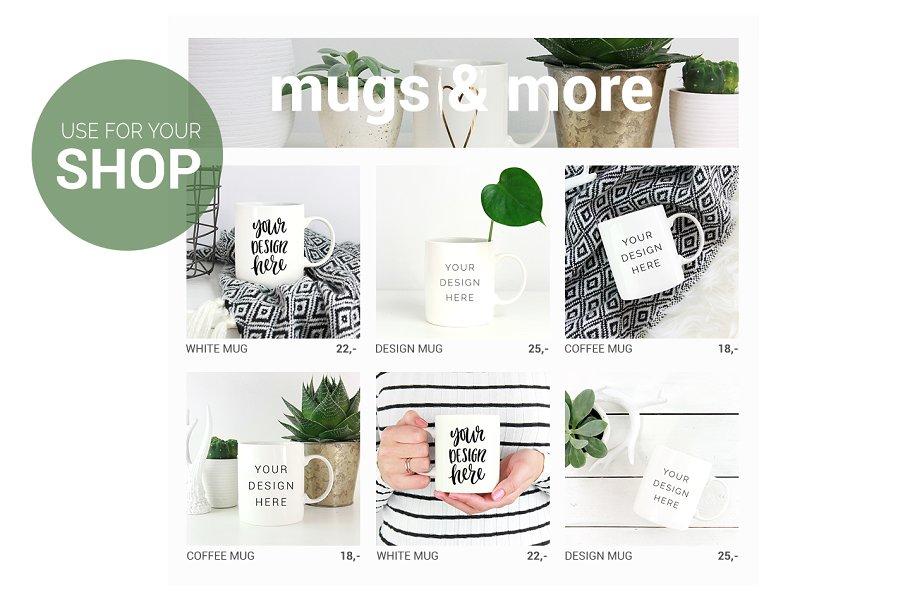 mugs-mockup-preview-02-1-1.jpg