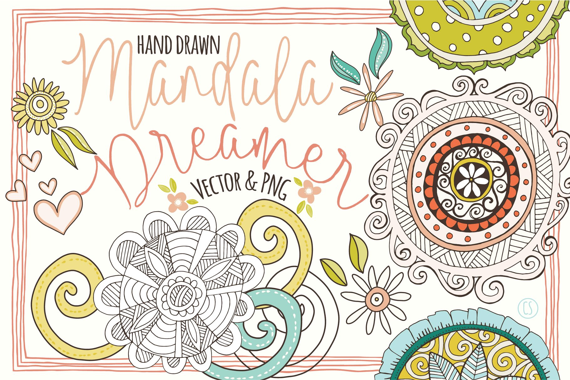 cstep-mandala-dreamer-handdrawn-decorative-.jpg