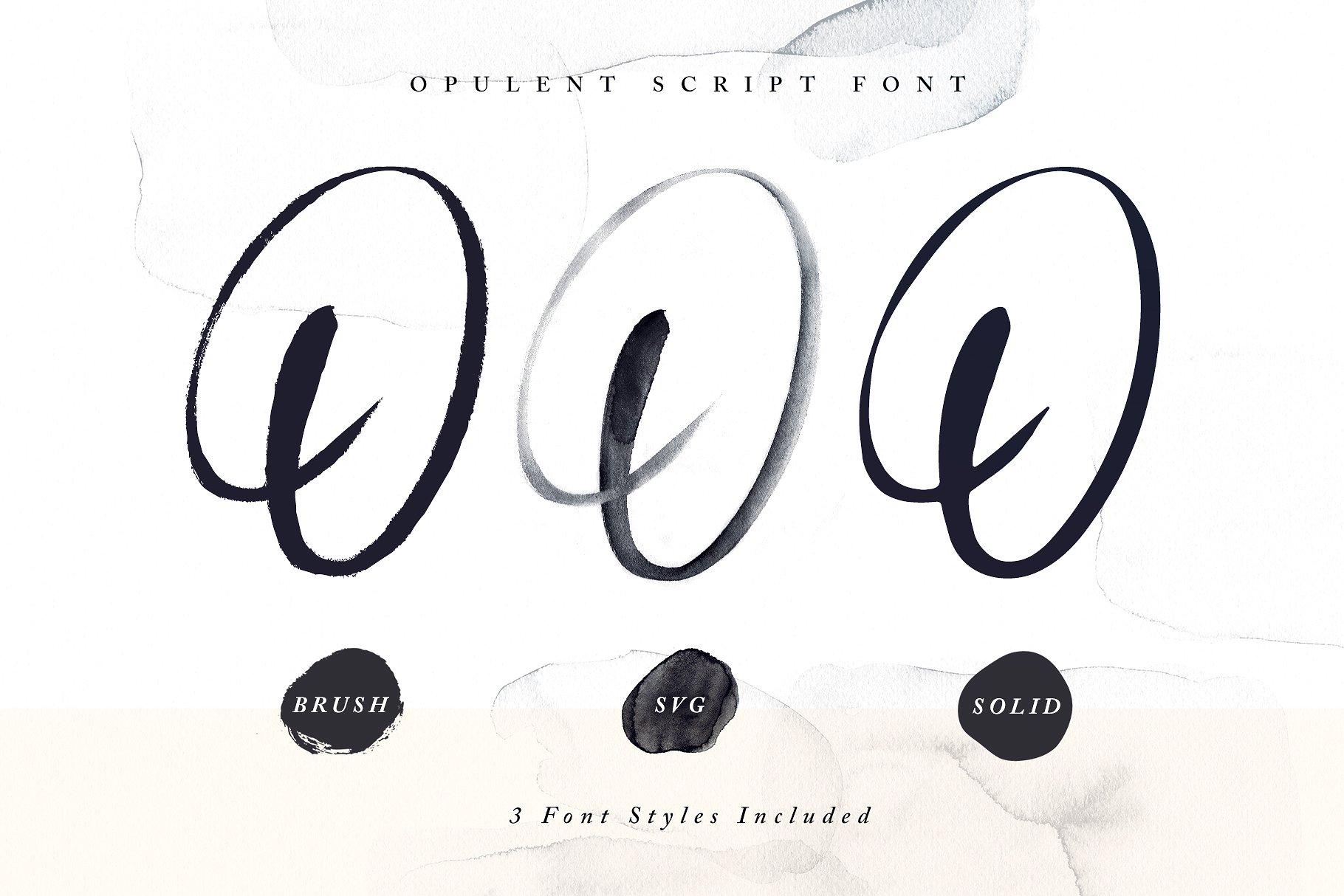 opulent-12-1-1.jpg