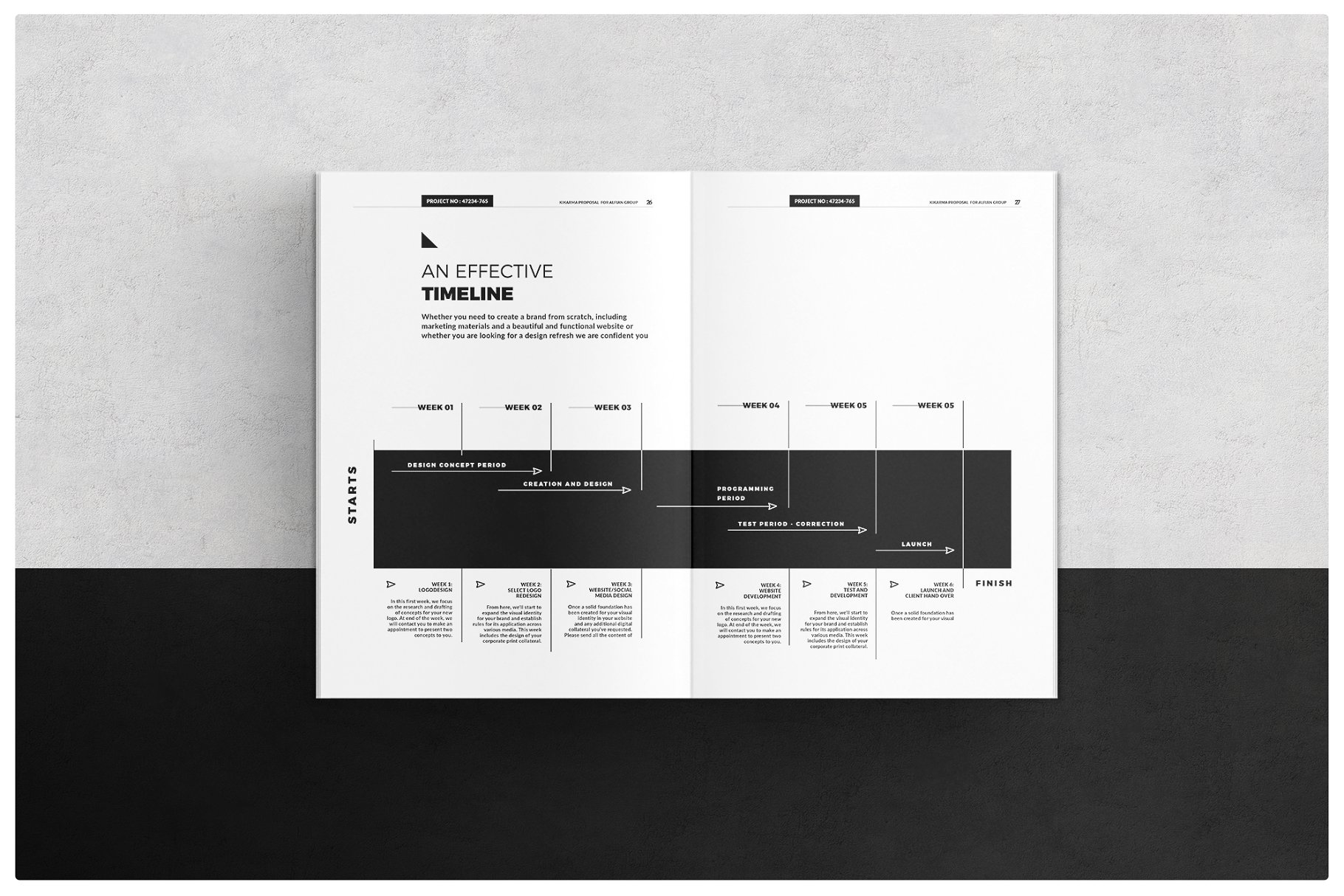 magazine-cover-1-2.jpg