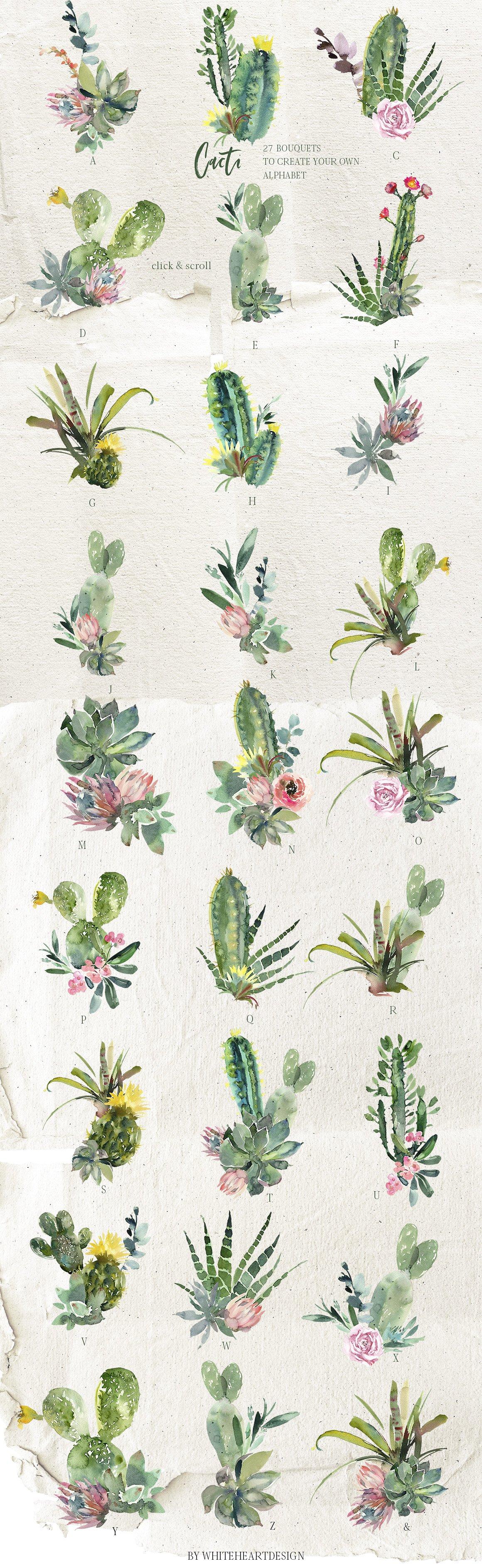 cacti-watercolor-seamless-pattern-.jpg