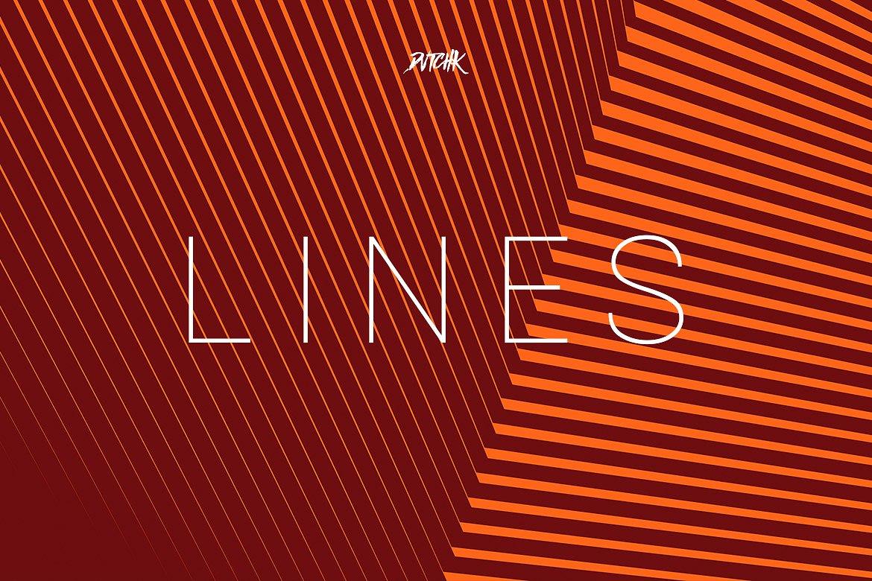 lines-v02-p03-.jpg