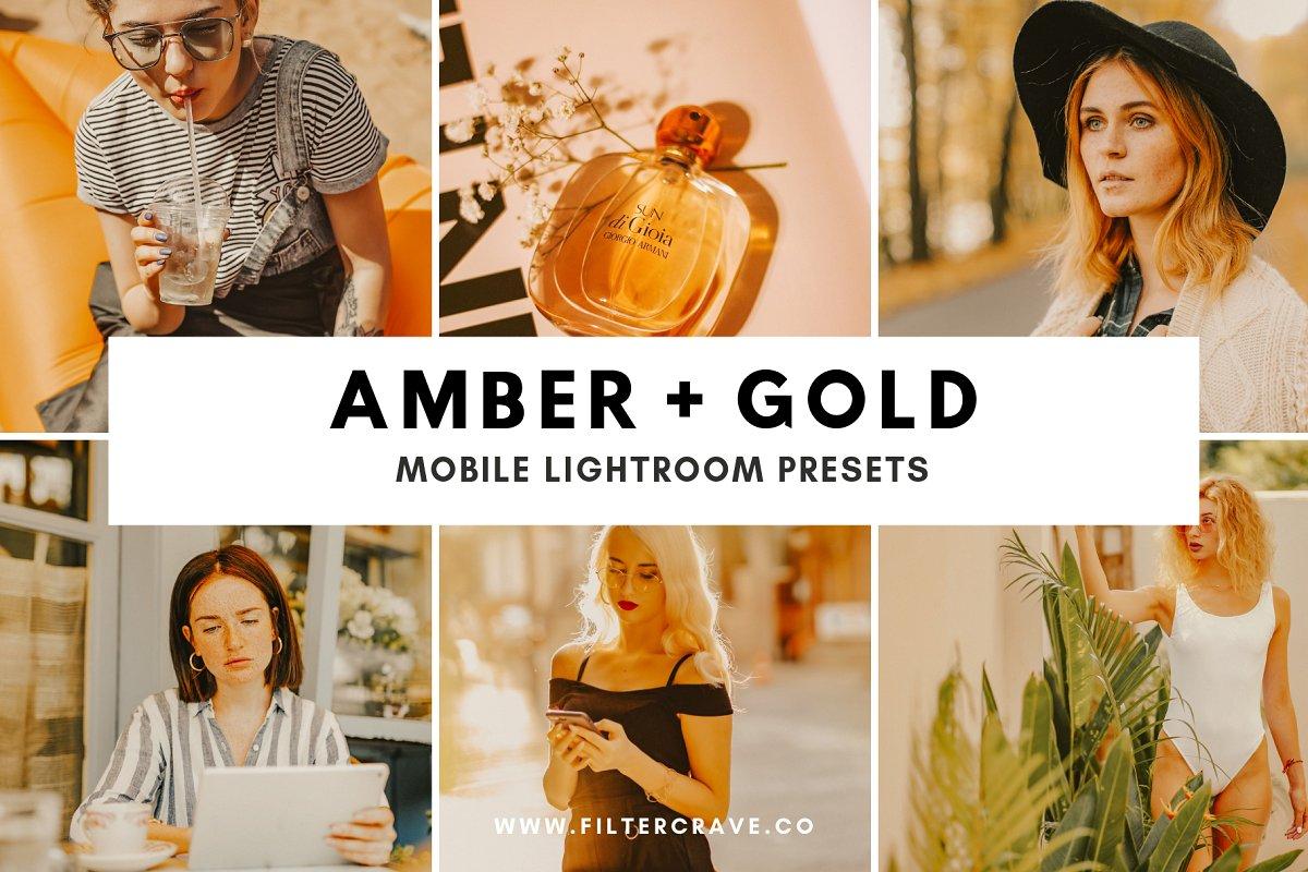 amber-gold-lightroom-prestes-filtercrave-pinterest.jpg