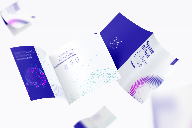 square-bi-fold-brochure-mockup-floating-3k-hologra.jpg