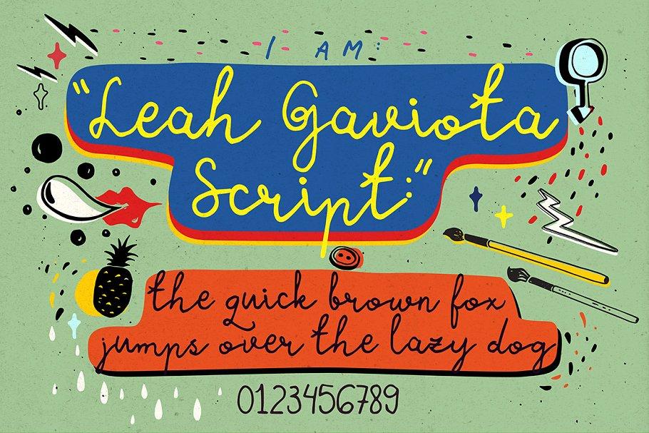 leah-gaviota-5b-copy-.jpg