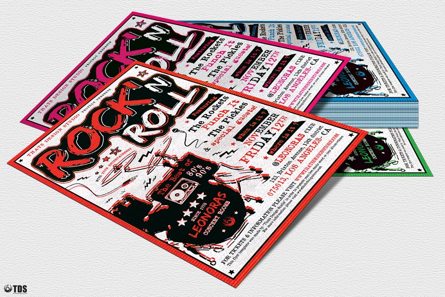 04-rock-festival-flyer-template-v5-.jpg