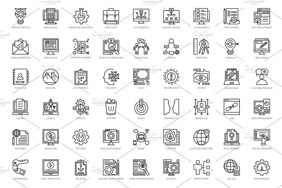web-design-and-development-7-.jpg