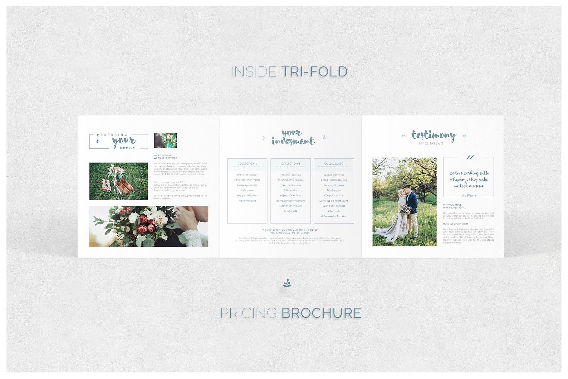 brochure-template-.jpg